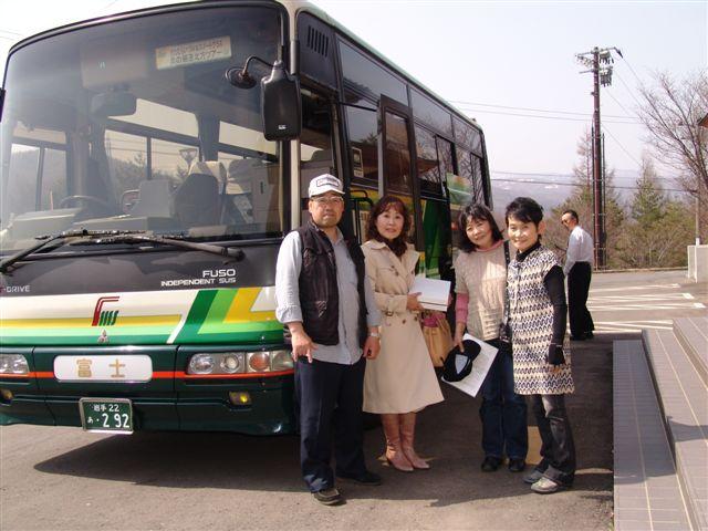20105255_383